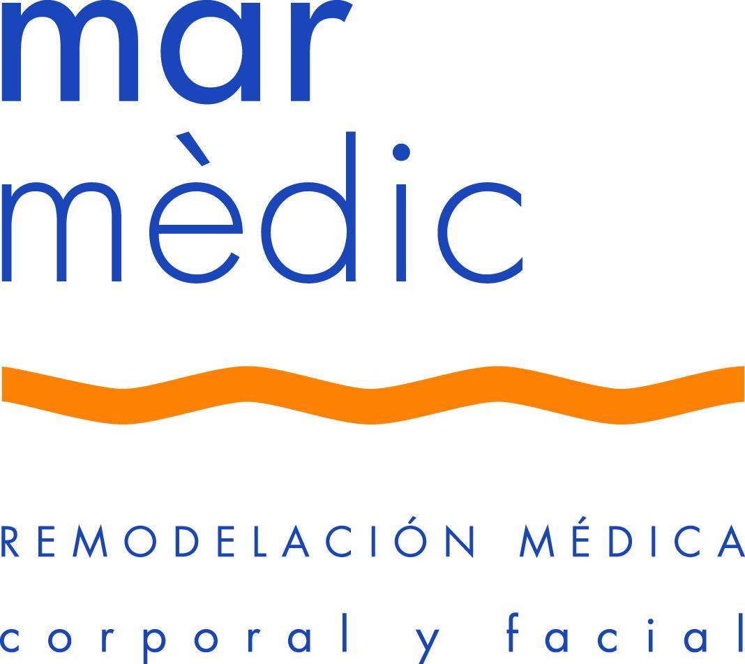 Mar-medic